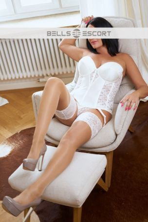 Monique